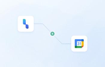 HourStack and Google Calendar Integration