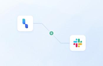HourStack and Slack Integration