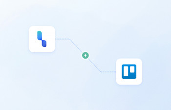 Hourstack and Trello Integrations