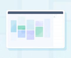 HourStack v2.8.0 Release